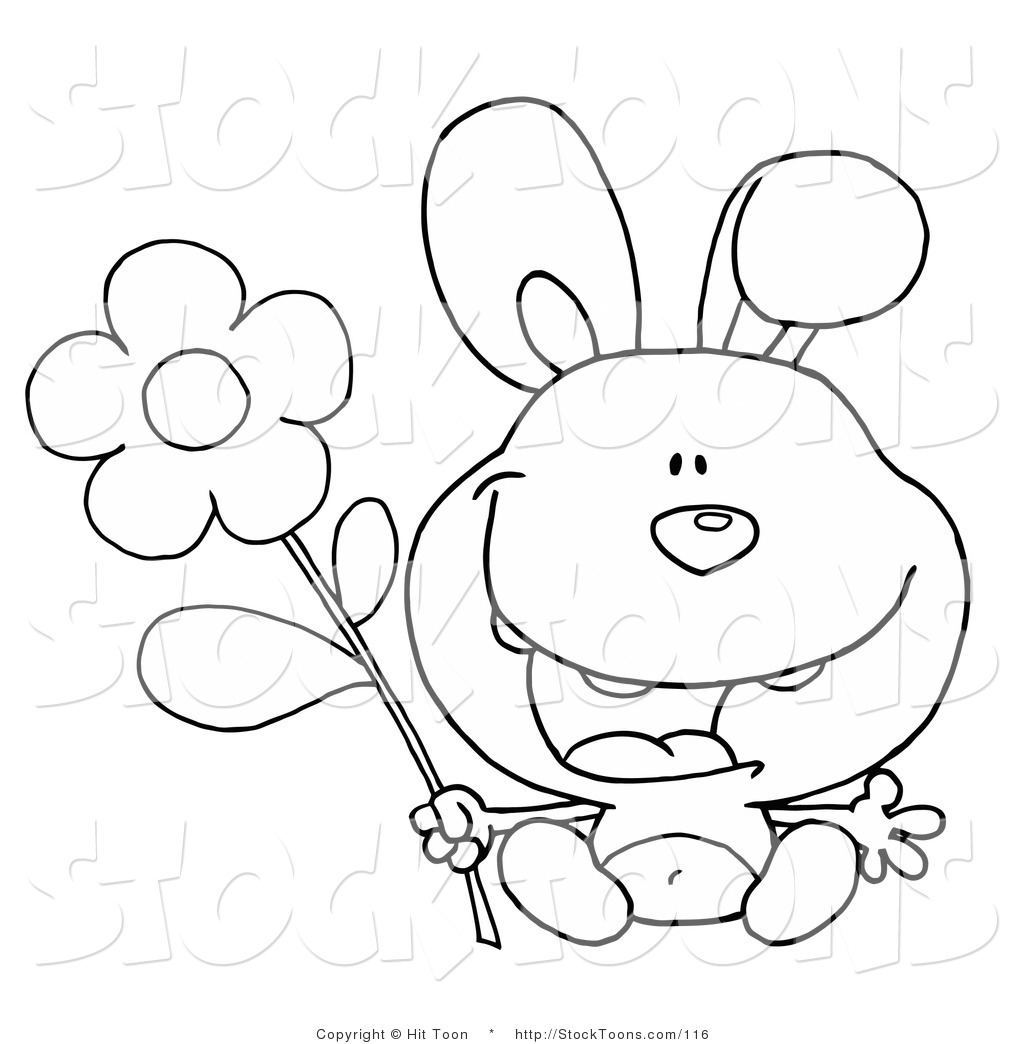 royalty free coloring book page stock cartoon designs