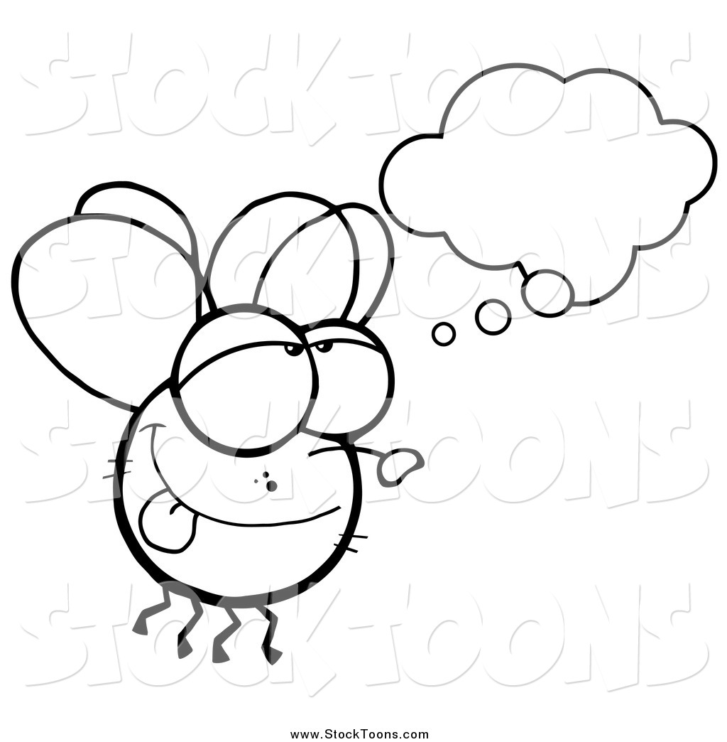 royalty free coloring page stock cartoon designs