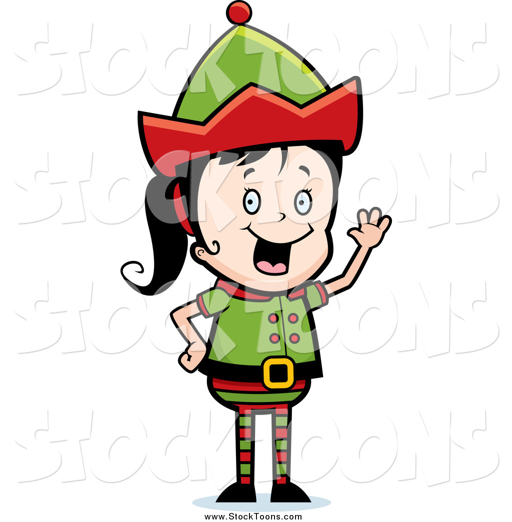 royalty free people stock cartoon designs page 8