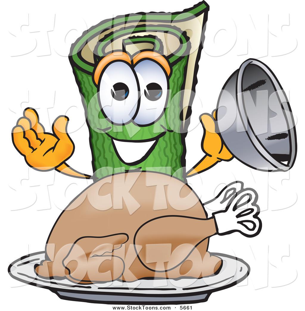 Stock cartoon of a happy green carpet mascot cartoon for Cartoon carpet